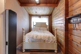 Photo 14: 52318 Range Road 25: Rural Parkland County House for sale : MLS®# E4154971