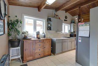Photo 12: 52318 Range Road 25: Rural Parkland County House for sale : MLS®# E4154971