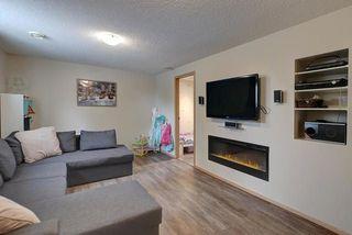 Photo 20: 52318 Range Road 25: Rural Parkland County House for sale : MLS®# E4154971