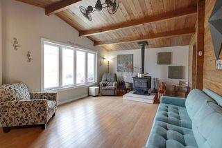 Photo 3: 52318 Range Road 25: Rural Parkland County House for sale : MLS®# E4154971