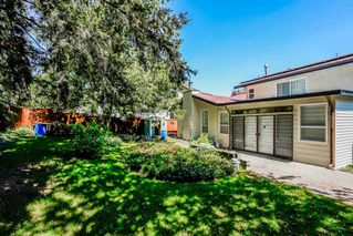 Photo 2: 6315 195B Street in Surrey: Clayton House for sale (Cloverdale)  : MLS®# R2365765