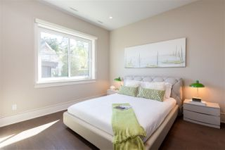 Photo 17: 4232 W 8TH Avenue in Vancouver: Point Grey House for sale (Vancouver West)  : MLS®# R2367750