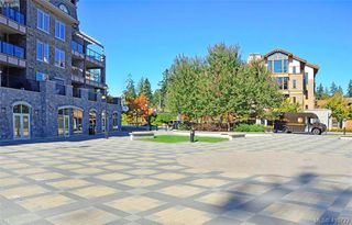 Photo 22: 315 1335 Bear Mountain Parkway in VICTORIA: La Bear Mountain Condo Apartment for sale (Langford)  : MLS®# 410722