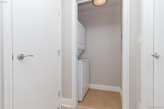Photo 18: 315 1335 Bear Mountain Parkway in VICTORIA: La Bear Mountain Condo Apartment for sale (Langford)  : MLS®# 410722
