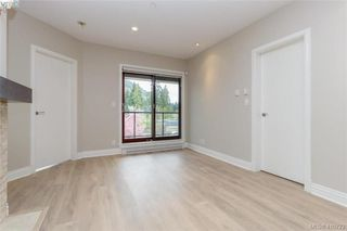 Photo 5: 315 1335 Bear Mountain Parkway in VICTORIA: La Bear Mountain Condo Apartment for sale (Langford)  : MLS®# 410722