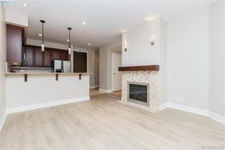 Photo 6: 315 1335 Bear Mountain Parkway in VICTORIA: La Bear Mountain Condo Apartment for sale (Langford)  : MLS®# 410722