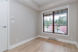 Photo 11: 315 1335 Bear Mountain Parkway in VICTORIA: La Bear Mountain Condo Apartment for sale (Langford)  : MLS®# 410722