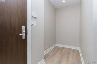 Photo 17: 315 1335 Bear Mountain Parkway in VICTORIA: La Bear Mountain Condo Apartment for sale (Langford)  : MLS®# 410722