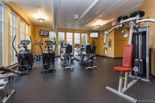 Photo 26: 315 1335 Bear Mountain Parkway in VICTORIA: La Bear Mountain Condo Apartment for sale (Langford)  : MLS®# 410722