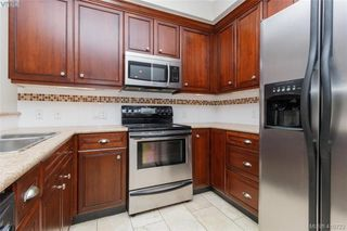 Photo 10: 315 1335 Bear Mountain Parkway in VICTORIA: La Bear Mountain Condo Apartment for sale (Langford)  : MLS®# 410722