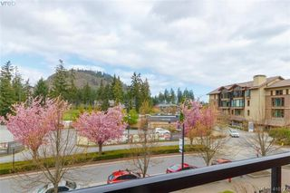 Photo 19: 315 1335 Bear Mountain Parkway in VICTORIA: La Bear Mountain Condo Apartment for sale (Langford)  : MLS®# 410722
