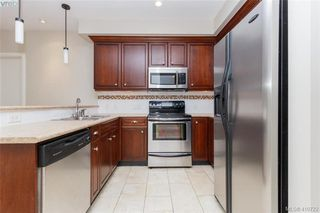 Photo 9: 315 1335 Bear Mountain Parkway in VICTORIA: La Bear Mountain Condo Apartment for sale (Langford)  : MLS®# 410722