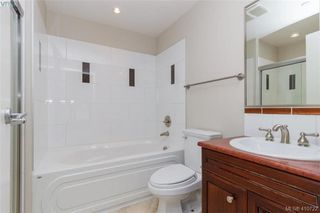 Photo 13: 315 1335 Bear Mountain Parkway in VICTORIA: La Bear Mountain Condo Apartment for sale (Langford)  : MLS®# 410722