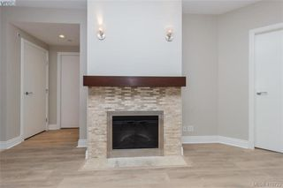 Photo 7: 315 1335 Bear Mountain Parkway in VICTORIA: La Bear Mountain Condo Apartment for sale (Langford)  : MLS®# 410722