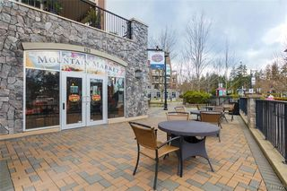 Photo 23: 315 1335 Bear Mountain Parkway in VICTORIA: La Bear Mountain Condo Apartment for sale (Langford)  : MLS®# 410722