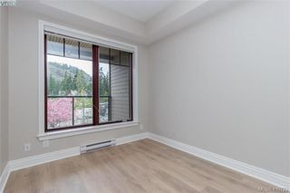 Photo 12: 315 1335 Bear Mountain Parkway in VICTORIA: La Bear Mountain Condo Apartment for sale (Langford)  : MLS®# 410722