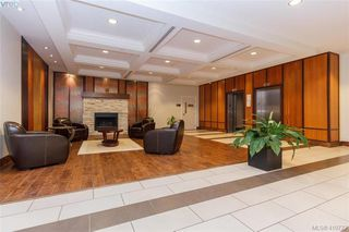 Photo 3: 315 1335 Bear Mountain Parkway in VICTORIA: La Bear Mountain Condo Apartment for sale (Langford)  : MLS®# 410722