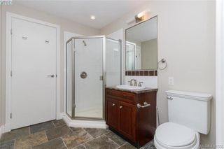 Photo 16: 315 1335 Bear Mountain Parkway in VICTORIA: La Bear Mountain Condo Apartment for sale (Langford)  : MLS®# 410722