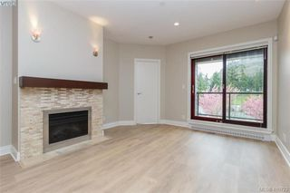 Photo 4: 315 1335 Bear Mountain Parkway in VICTORIA: La Bear Mountain Condo Apartment for sale (Langford)  : MLS®# 410722