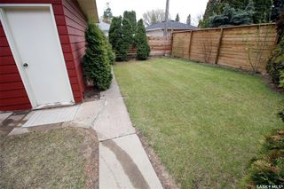 Photo 25: 23 John Hair Crescent in Saskatoon: Avalon Residential for sale : MLS®# SK771997