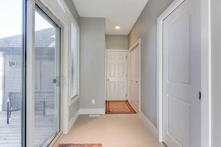 Photo 18: 3238 ALLAN Way in Edmonton: Zone 56 Attached Home for sale : MLS®# E4157540