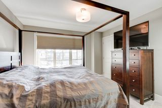 Photo 25: 3238 ALLAN Way in Edmonton: Zone 56 Attached Home for sale : MLS®# E4157540
