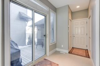Photo 17: 3238 ALLAN Way in Edmonton: Zone 56 Attached Home for sale : MLS®# E4157540
