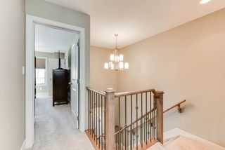 Photo 23: 3238 ALLAN Way in Edmonton: Zone 56 Attached Home for sale : MLS®# E4157540