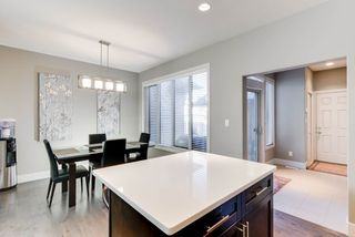 Photo 15: 3238 ALLAN Way in Edmonton: Zone 56 Attached Home for sale : MLS®# E4157540