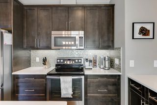 Photo 14: 3238 ALLAN Way in Edmonton: Zone 56 Attached Home for sale : MLS®# E4157540