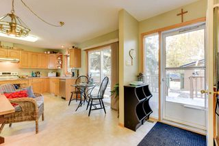 Photo 17: 90 Crystal Springs Drive: Rural Wetaskiwin County House for sale : MLS®# E4157753