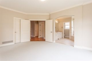 """Photo 12: 3874 COACHSTONE Way in Abbotsford: Abbotsford East House for sale in """"Creekstone on the Park"""" : MLS®# R2373210"""