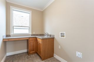 """Photo 18: 3874 COACHSTONE Way in Abbotsford: Abbotsford East House for sale in """"Creekstone on the Park"""" : MLS®# R2373210"""