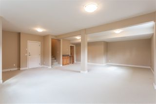 """Photo 16: 3874 COACHSTONE Way in Abbotsford: Abbotsford East House for sale in """"Creekstone on the Park"""" : MLS®# R2373210"""