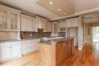 """Photo 2: 3874 COACHSTONE Way in Abbotsford: Abbotsford East House for sale in """"Creekstone on the Park"""" : MLS®# R2373210"""