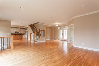 """Photo 7: 3874 COACHSTONE Way in Abbotsford: Abbotsford East House for sale in """"Creekstone on the Park"""" : MLS®# R2373210"""