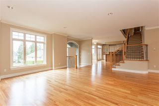 """Photo 8: 3874 COACHSTONE Way in Abbotsford: Abbotsford East House for sale in """"Creekstone on the Park"""" : MLS®# R2373210"""