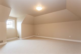 """Photo 15: 3874 COACHSTONE Way in Abbotsford: Abbotsford East House for sale in """"Creekstone on the Park"""" : MLS®# R2373210"""