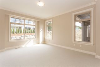 """Photo 11: 3874 COACHSTONE Way in Abbotsford: Abbotsford East House for sale in """"Creekstone on the Park"""" : MLS®# R2373210"""