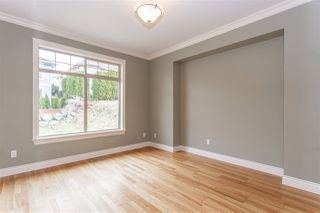 """Photo 10: 3874 COACHSTONE Way in Abbotsford: Abbotsford East House for sale in """"Creekstone on the Park"""" : MLS®# R2373210"""