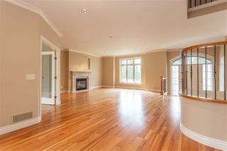 """Photo 9: 3874 COACHSTONE Way in Abbotsford: Abbotsford East House for sale in """"Creekstone on the Park"""" : MLS®# R2373210"""