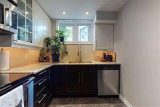 Photo 28: 10015 93 Street in Edmonton: Zone 13 House for sale : MLS®# E4159469