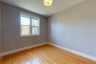 Photo 15: 10015 93 Street in Edmonton: Zone 13 House for sale : MLS®# E4159469