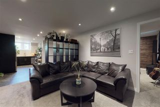 Photo 30:  in Edmonton: Zone 13 House for sale : MLS®# E4159469