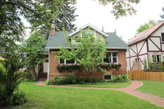 Photo 2:  in Edmonton: Zone 13 House for sale : MLS®# E4159469