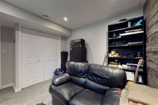 Photo 25:  in Edmonton: Zone 13 House for sale : MLS®# E4159469