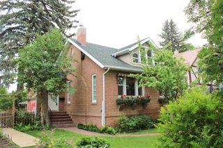 Photo 1:  in Edmonton: Zone 13 House for sale : MLS®# E4159469