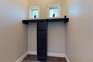 Photo 6: 10015 93 Street in Edmonton: Zone 13 House for sale : MLS®# E4159469
