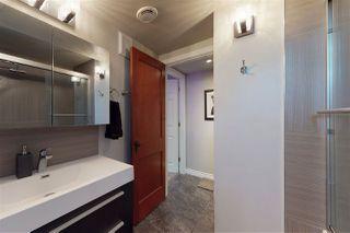 Photo 27: 10015 93 Street in Edmonton: Zone 13 House for sale : MLS®# E4159469