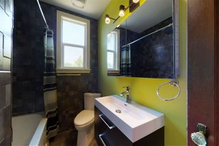 Photo 17: 10015 93 Street in Edmonton: Zone 13 House for sale : MLS®# E4159469